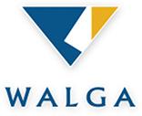 walga-logo