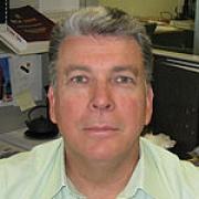 Greg Ducas