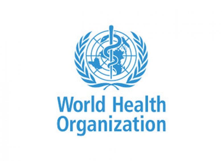 World Health Organisation Five Keys to Safer Food Resource