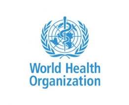 World Health Organisation Five Keys to Safer Food Resource